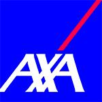 AXA XL Website