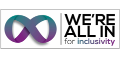 Inclusive Behaviours Pledge
