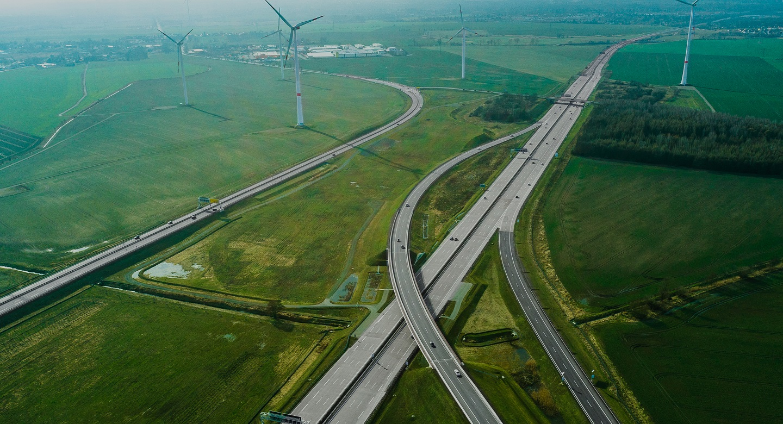 Lloyd's climate transport header image
