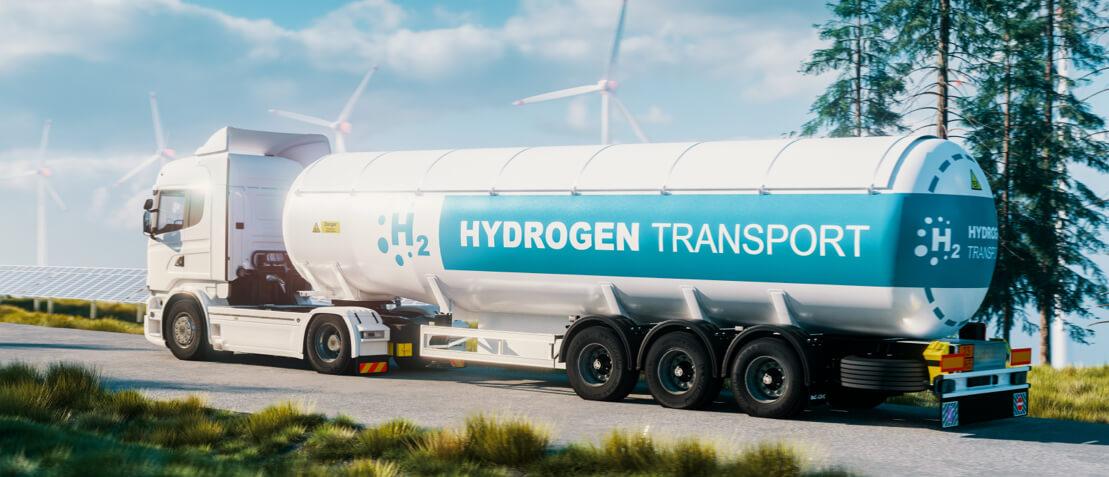Lloyds Climate Hydrogen Image 4