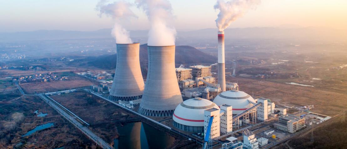 Lloyds Climate Energy Intro 2