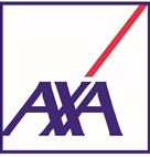 png-axa-small