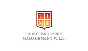 png-trust-insurance-partners