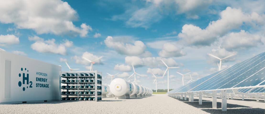 Lloyds Climate Hydrogen Image 1