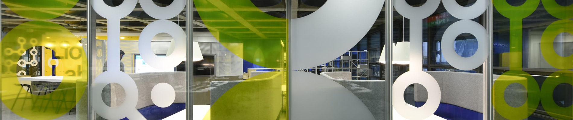 Product Innovation Facility