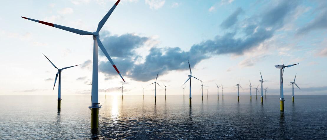 Lloyds Climate Energy Intro 1