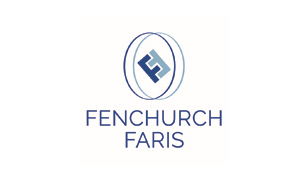 png-fenchurch-paris