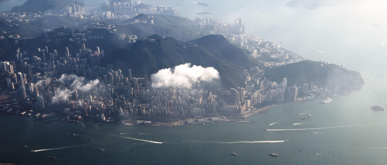 Hong Kong S.A.R. (China)