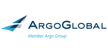 png-argo-global