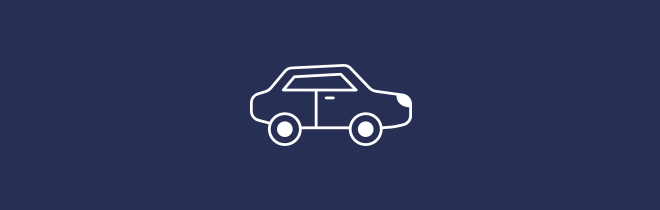 EV Automobile