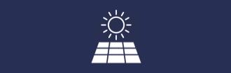Lloyd's climate renewable energy