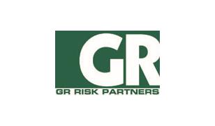 png-gr-rick-partners