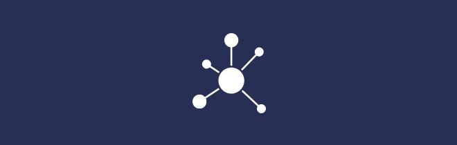 EV Networks