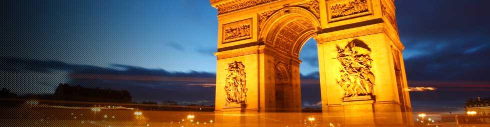 Bienvenue sur la page du Lloyd's en France