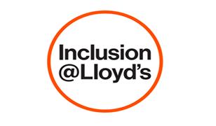 Inclusion@Lloyd's