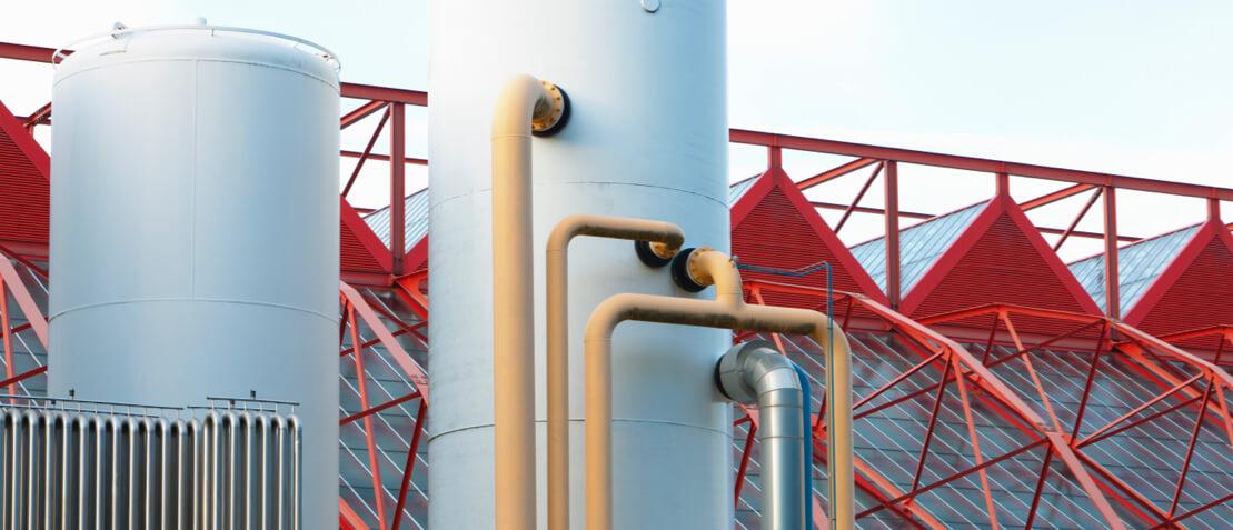 Lloyds Climate Hydrogen Image 3